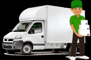 removal companies in bournemouth